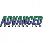 Advanced Coatings Inc.