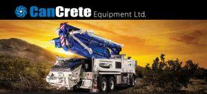 CanCrete Equipment Ltd