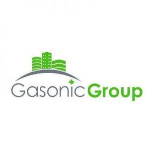 Gasonic Group