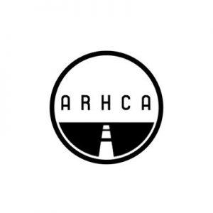 Alberta Roadbuilders & Heavy Construction Association
