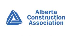 Alberta Construction Association