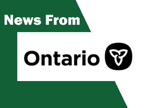 News-From-Ontario