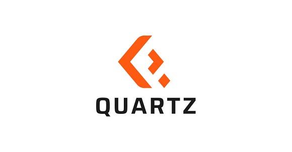 quartz l