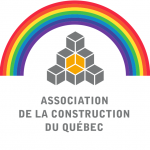 Quebec Construction Association