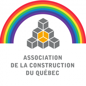 Quebec Construction Association