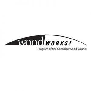 Wood WORKS! BC / Canadian Wood Council