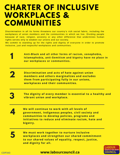 list-Charter_of_Inclusive_Workplaces___Communities