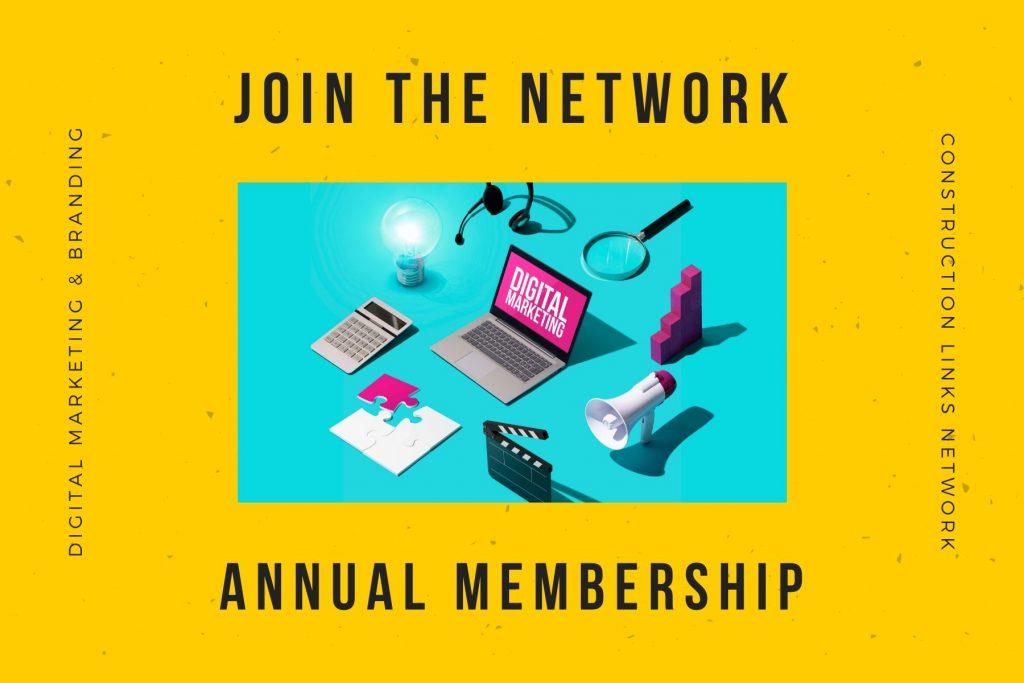 membership - media kit