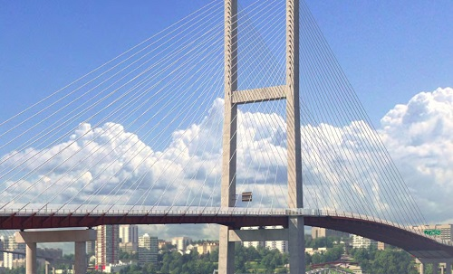 pattullo-bridge-replacement