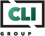 CLI Group Ltd.