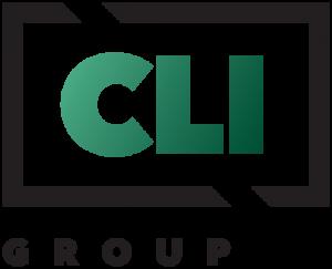 CLI Group Ltd.