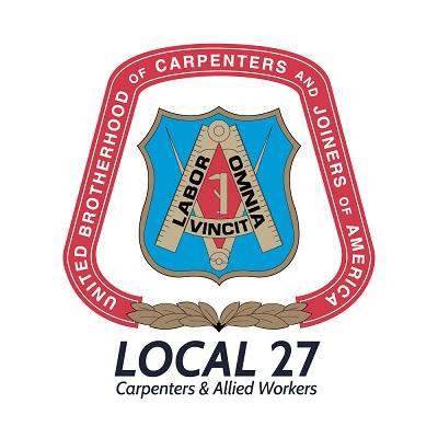 Carpenters-Union-Local-27