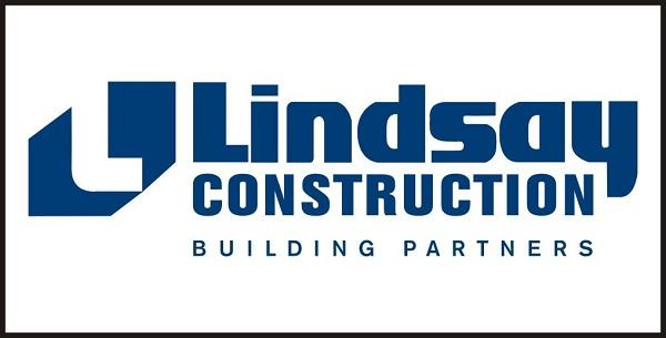 Lindsay-Construction