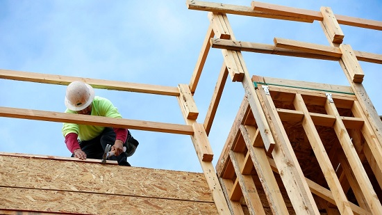 Saskatchewan sub-contractors lobbying for prompt payment protection on homebuilding projects