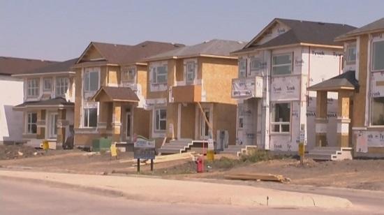 city of Winnipeg $30 million