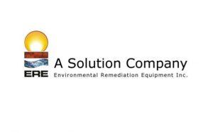 Environmental Remediation Equipment Inc.