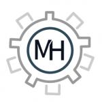 MesotheliomaHub.com
