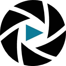 OTM Drone Services Logo