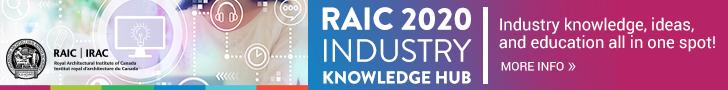 RAIC industry-hub_leaderboard