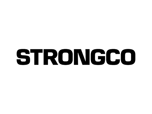 Strongco