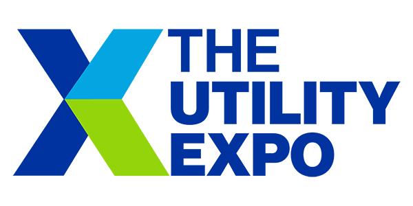 The-Utility-Expo