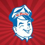 Mr. Rooter Plumbing of Edmonton