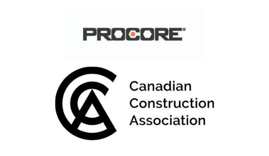 procore and cca - webinar