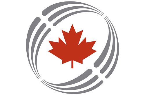 Association of Consulting Engineering Companies - Ontario
