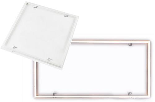 Magic Lite - T-LED Edge CCT