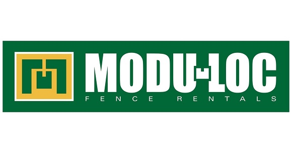 Modu-Loc Fence Rentals