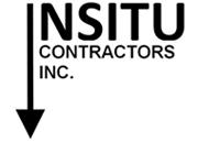 INSITU Contractors Inc.