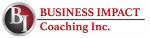 BUSINESS-IMPACT Coaching Inc.