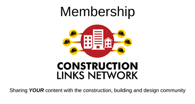 Membership - Construction Links Network