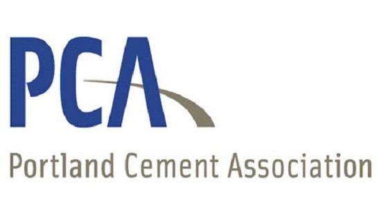Portland Cement Association