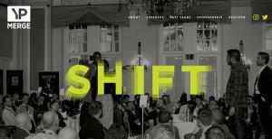 Shift 2020