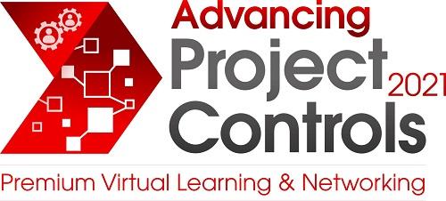 advancing project controls 2021