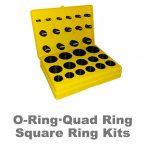 O-Ring Kits