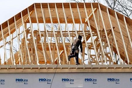 us housing construction - september 2020