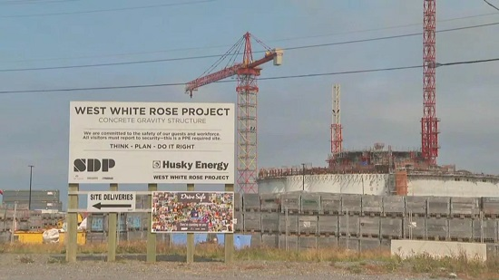 west-white-rose-project