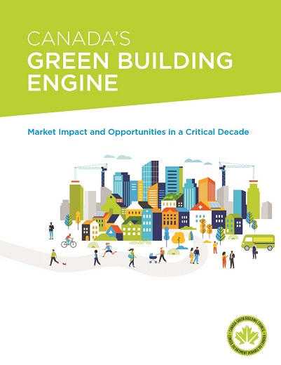 CaGBC Report - Canadas Green Building Engine-1