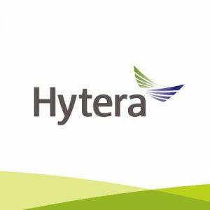 Hytera Communications Canada