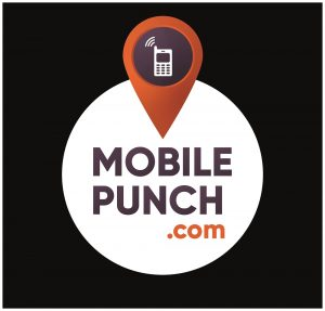 Mobile-Punch