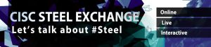 SteelExchangeWebsite