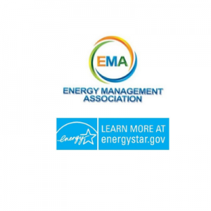 ema and energy star