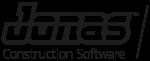 Jonas Construction Software Inc.