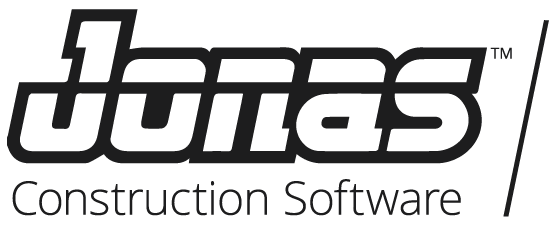 jonas-construction-software-logo-homepage