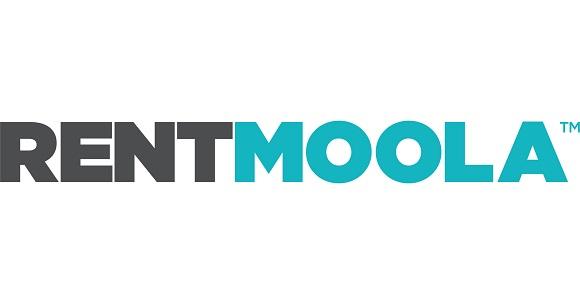 RentMoola Payment Solutions