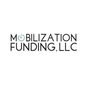 Mobilization Funding, LLC