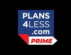 Plans4Less.com