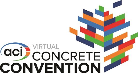 ACI VirutalConcreteConventionLogoFinal